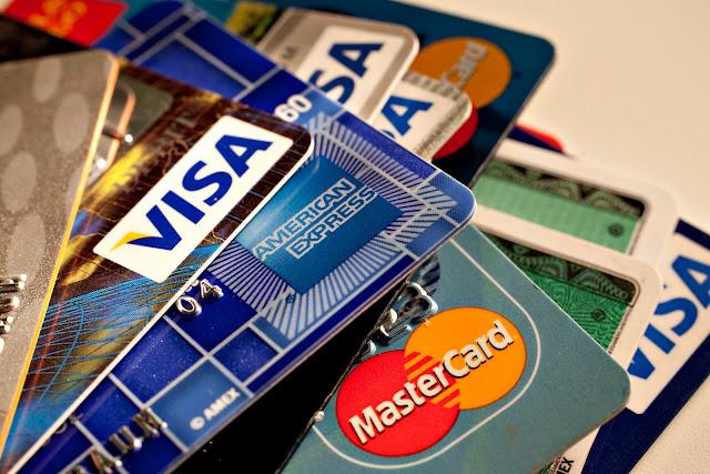 Δικαστήριο στο Αίγιο καταδίκασε τραπεζικούς υπαλλήλους για χρήση προσωπικών δεδομένων από κάρτα