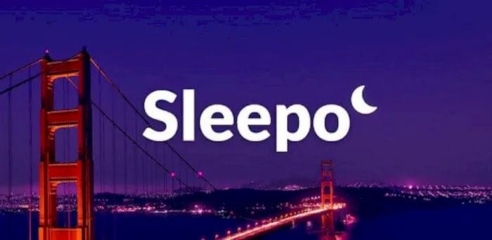 Apps To Help You Sleep Better Sleepo
