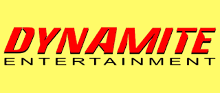 https://www.dynamite.com/htmlfiles/viewProduct.html?PRO=C72513026419005011