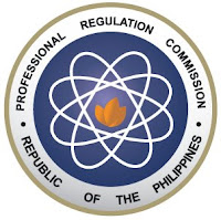 PRC's Online Application System (OAS) for June 2012 Nursing Licensure Examination (NLE)