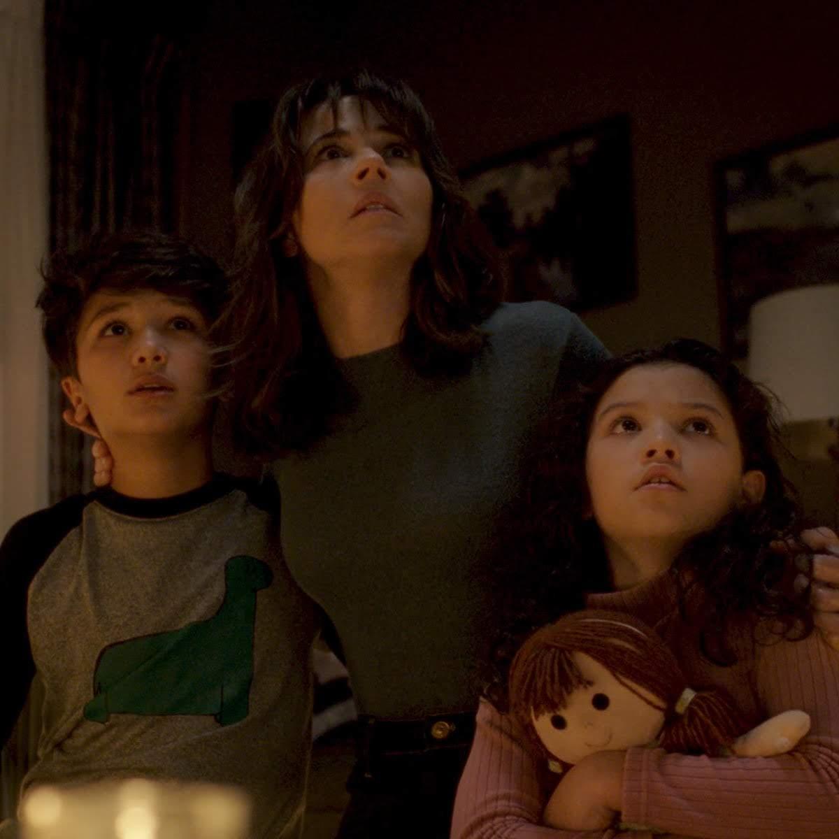 Box Office : 4月19日~21日の全米映画ボックスオフィスTOP5 - 全米が「エンドゲーム」待ちに入ったことで、16年ぶりの不入りのイースターの週末に、「ザ・カース・オブ・ラ・ヨローナ」が、ザ・カンジュアリング系のホラー映画としては、最低の封切り成績ながら、期待値を超えたヒットの第1位 ! !
