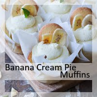 https://christinamachtwas.blogspot.com/2019/08/banana-cream-pie-muffins.html