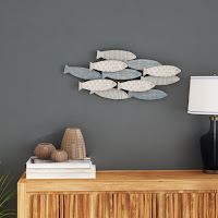 https://www.ceramicwalldecor.com/p/school-of-fish-wall-decor.html