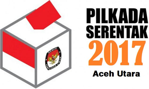 PILKADA Aceh Utara 2017