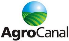 Agro Canal Ao Vivo