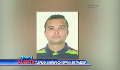 Homem descumpre trato banal e é morto a facadas por ex-colega de trabalho
