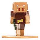 Minecraft Piglin Nano Metalfigs 20-Pack Figure
