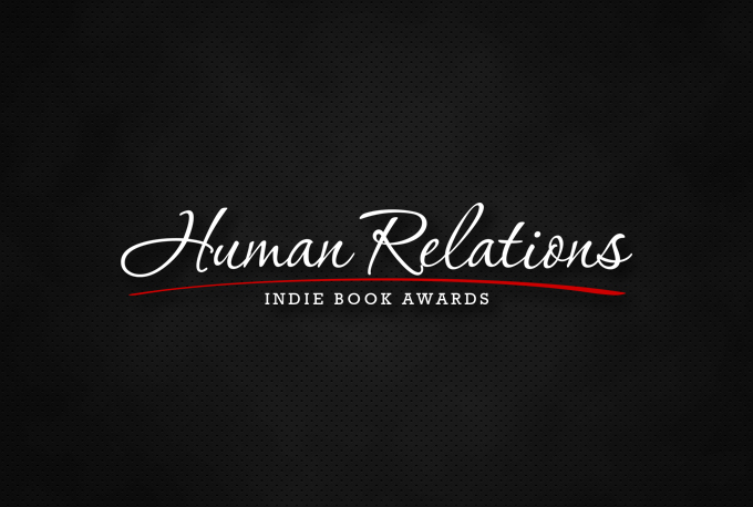 2021 Human Relations Indie Book Awards - CLICK ON PICTURE FOR MORE INFORMATION