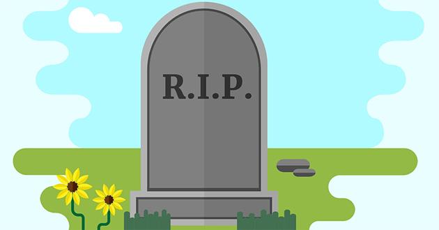 Huyền thoại John McAfee đã mất vì tự tử trong nhà tù. Xin vĩnh biệt.