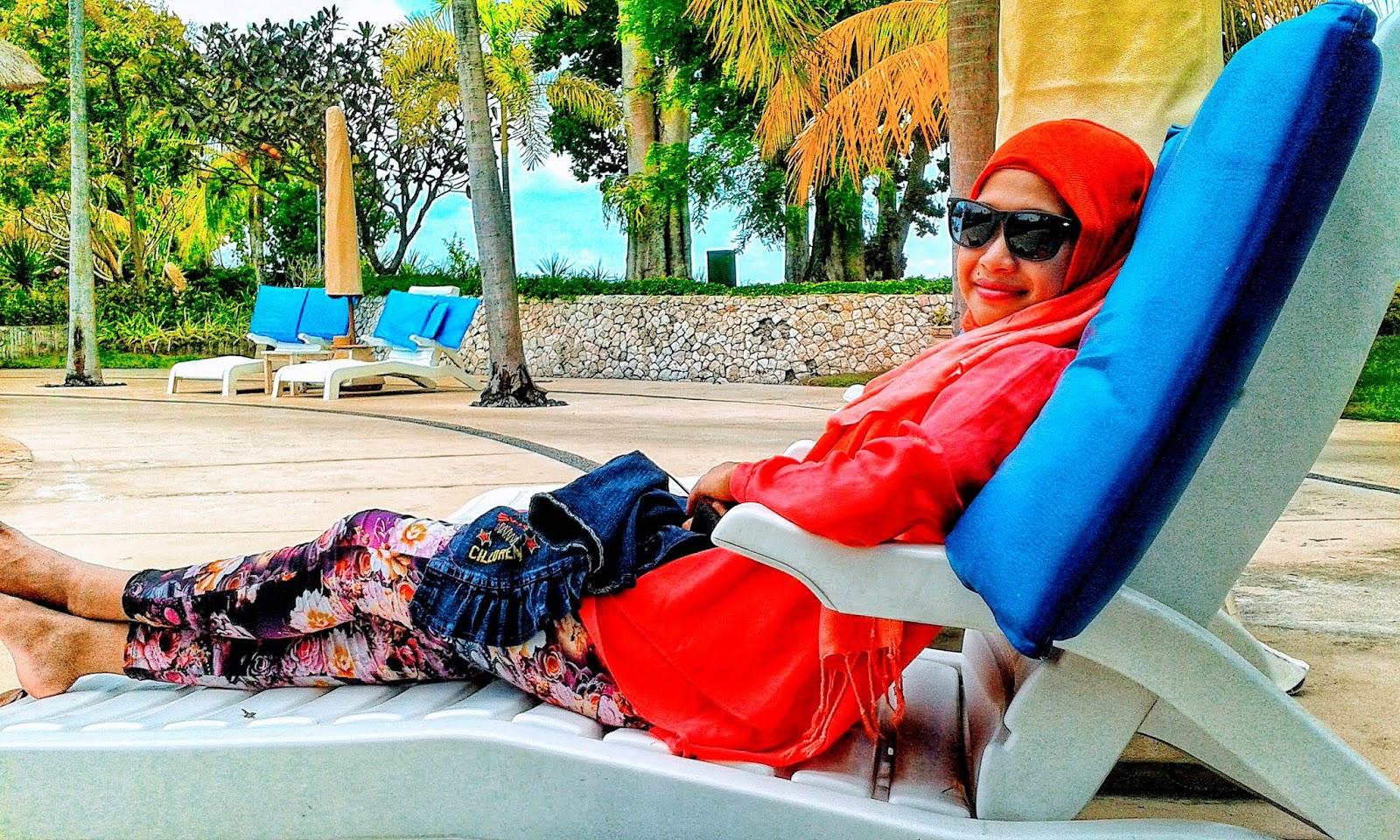 Tips Liburan Hemat ke Bali Hanya 1 Juta-an