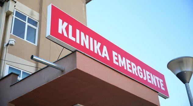 Skandaloze: Mjekët e Klinikës Emergjente nuk i triazhojnë rastet e dhomës Ortopedike dhe Kirurgjike