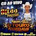BADALASHOW O TOURO DE CARAJÁS - MAESTRO DJ LÉO PRESSÃO - EM ICOARACI - BELÉM - 21-04-2018-CD AO VIVO - BAIXAR GRÁTIS