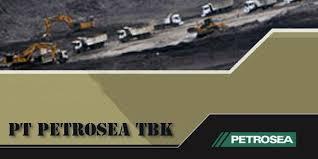 Lowongan Kerja Terbaru PT Petrosea Tbk Tahun 2020 sma smk D1/S1