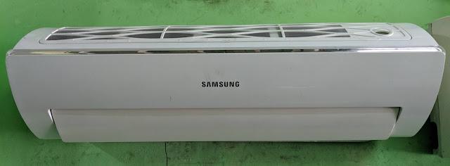 Jual AC Samsung 1 PK Gratis Pemasangan Semarang