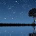 Semarak Puisi Malam Minggu (Edisi ke 72) Puisi Karya Puput Amiranti