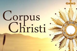 Arteris Régis Bittencourt realiza operação para o feriado de Corpus Christi