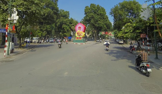 chothuenhamatpho.lets.vn