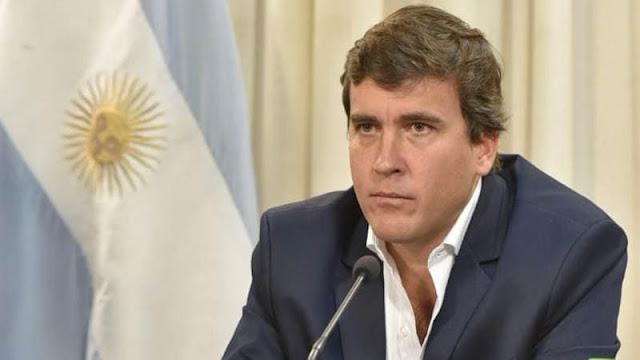 Se promulgó la ley que prorroga la emergencia sanitaria por seis meses en Salta