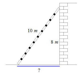 Pythagoras Sejarah Teorema Dan Tripel Pythagoras M4th Lab