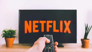 Netflix Mod APK Latest [Netflix Premium Mod, 4k FHD, 100% Working]