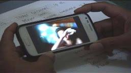 Sebar Video Syur Pacar ke Calon Mertua, Pemuda Ini Terancam Penjara