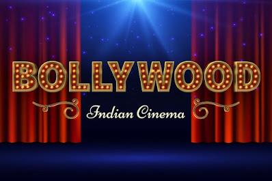 Over View on Indian Cinema | Hindi Cinema | About hindi cinema in hindi | सिनेमा एक जादुई दुनिया - लेखक - सचिन गोस्वामी