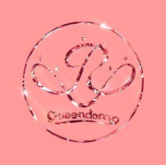 Download Lagu Red Velvet Queendom  Mp3