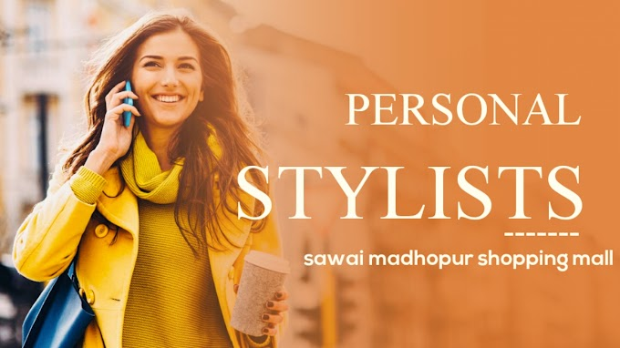 Sawaimadhopur.com