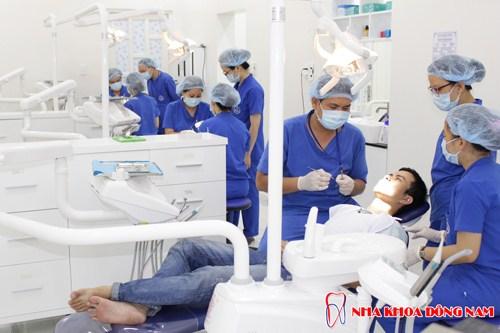 Giải Pháp Cấy Ghép Răng Nhanh -5