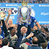 8 Life lessons we can learn from Leicester City's success