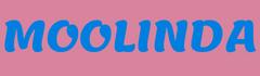 موليندا | Moolinda