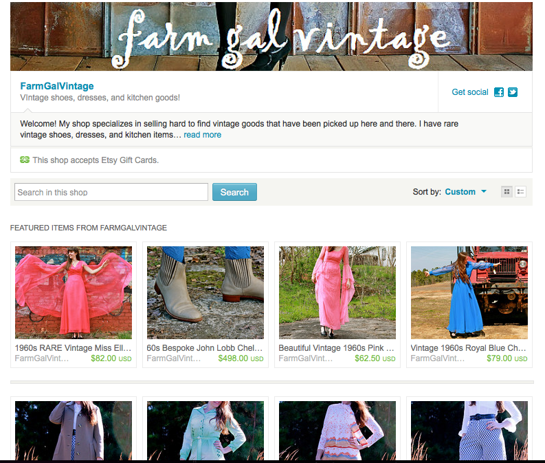 https://www.etsy.com/shop/FarmGalVintage
