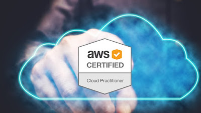 Best Amazon web service Certified Cloud Practitioner exam dumps