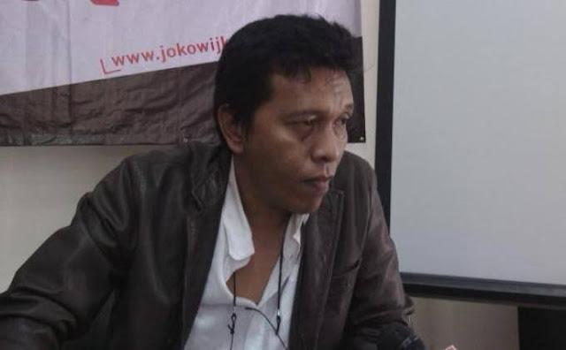 Kritik Adian ke BUMN Patut Diduga karena Usulannya Soal Komisaris Belum Diakomodir