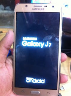 SAMSUNG GALAXY J7 SM-J700H MT6582 4.2.2 FLASH FILE DEAD FIX, LCD FIX,HANG LOGO FIX 100% DONE TESTED BY ANDROID FIRMWAREBD