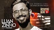 Baixar – Luanzinho Moraes – Promocional – Novembro – 2019