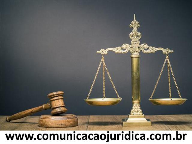 Bradesco: TST reconhece terceirização ilegal entre Bradesco e Prosegur