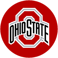 Ohio State Buckeyes Apk free Download for Android