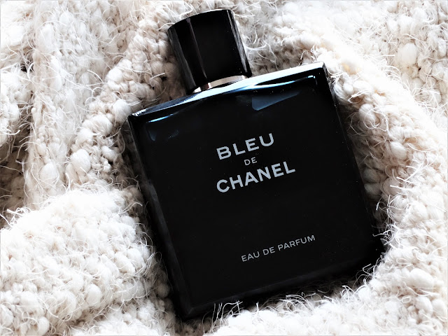 Eau de Parfum Bleu de Chanel avis, bleu de chanel eau de parfum, bleu chanel avis, chanel bleu eau de parfum avis, blog parfum, best seller parfum homme, meilleur parfum homme chanel, avis parfum homme chanel