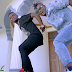 New Video : B2K ft Beka Flavour – Nibebe | Download Mp4