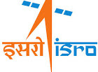 Gaganyaan: ISRO set to launch first manned mission by December 2021