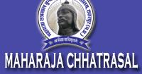 Maharaja Chhatrasal Bundelkhand University Exam Schemes 2019