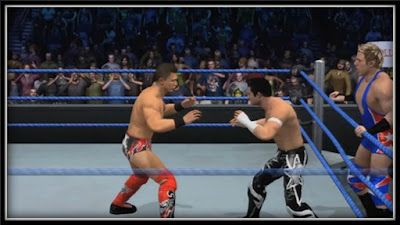 Wwe 12 Game Free For Pc Download