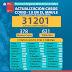COIVID-19: Provincia de Cauquenes aumenta en 13 los casos positivos