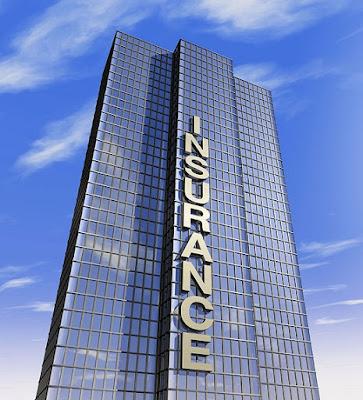 Pengertian perusahaan asuransi di Indonesia