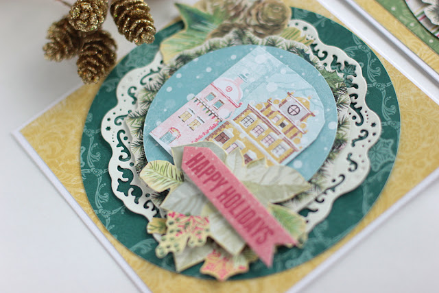 Cards_Christmas_In_the_Village_Elena_Nov26_Image10.JPG