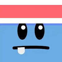 Dumb Ways To Die 2: The Games Mod Apk (Unlock Child Mode/ Unlimited Tickets)