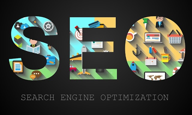 SEO Techniques That Always Works