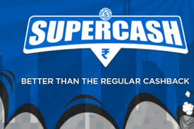 (New Trick)How to use/transfer full Mobikwik Supercash
