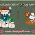 Aplikasi Cheat AduQ Ampuh